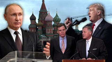 russia probe is michael flynn talking to investigators mike flynn seeks immunity as russia investigations