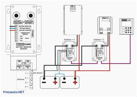 wiring diagram dimmer switch how to install a 3 way dimmer