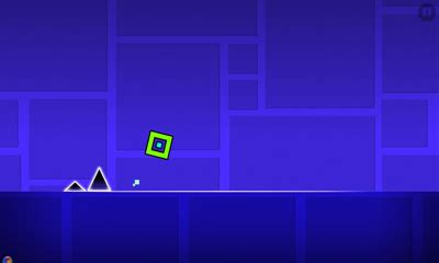 geometry dash full version play mob geometry dash v2 10 0 for android free download geometry
