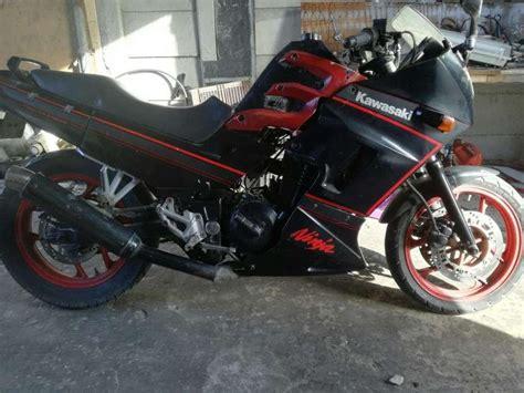 Kawasaki 250 Cc by 250cc Brick7 Motorcycle