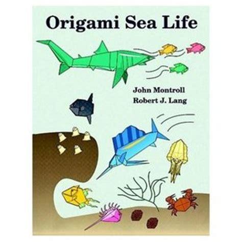 Origami The Sea - origami sea free ebooks
