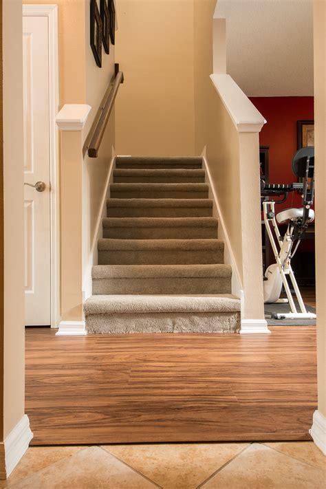 wood  pvc vinyl grey carpet ability wood flooring