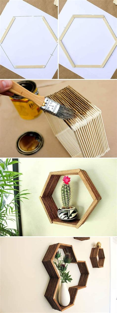 craft ideas for decorating home pinterest crafts for home site about children