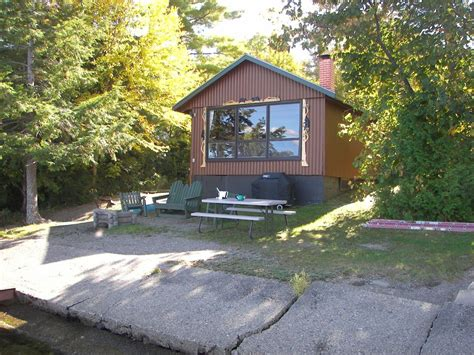 Clear Lake Cabin by Enfield Vacation Rentals House Rentals Homeaway