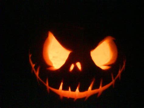 jack pumpkin pumpkin jack by shellthing on deviantart