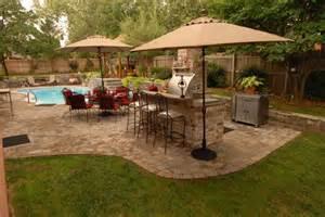 Ultra Custom Home Design Tampa by Portfolio Ultra Custom Group