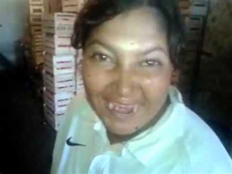 imagenes de negras sin dientes buen dia grupo se 241 ora sin dientes youtube