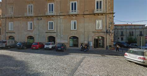 Banca Di Cosenza by Rapina A Cosenza Ai Danni Della Ubi Banca Quicosenza It