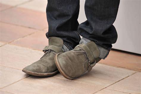 Rpl Shoes aaron johnson walking shoes shoes lookbook