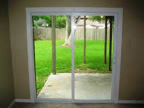 Patio Door Repair Sliding Patio Door Repair Barn And Patio Doors