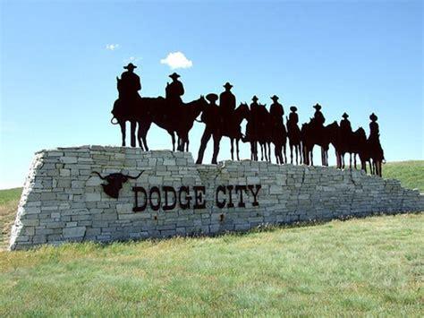 dodge city sign jpg