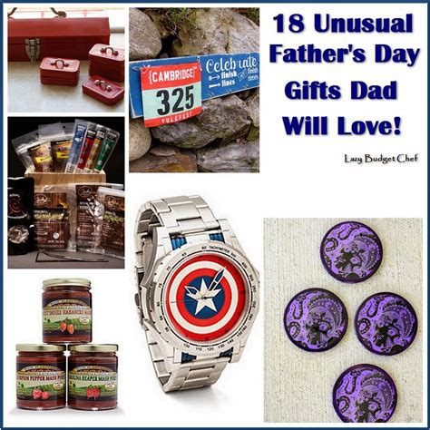 condo blues 18 of the best father s day gifts for dad