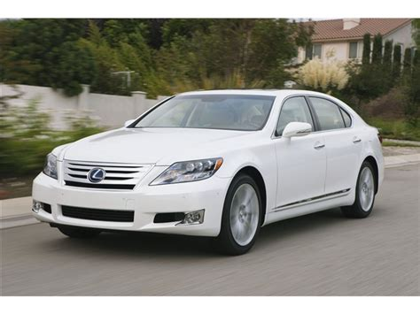 download car manuals 2012 lexus ls hybrid windshield wipe control 2012 lexus ls hybrid acclaim manual 2012 lexus ls hybrid prices reviews and pictures u s