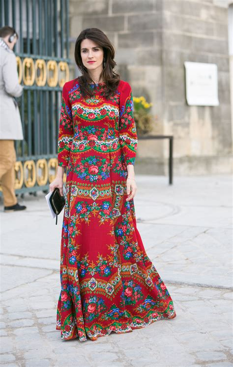 how do 35 women dress 35 best bohemian clothing for women bohemian clothing