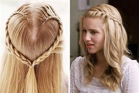easy back to school hairstyles for thin hair 10 school hairstyles that fit under a hat mum s grapevine