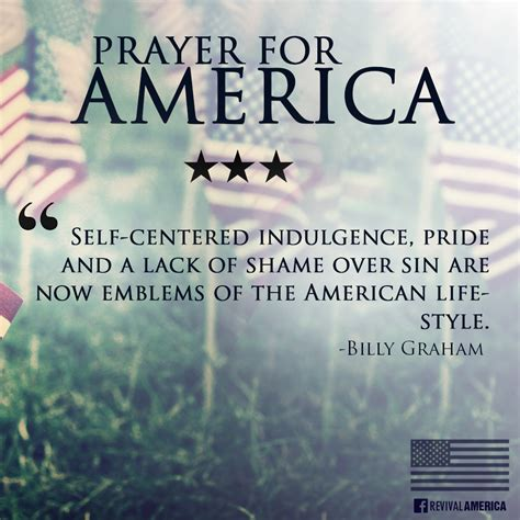 Search For In America Pray For America Images