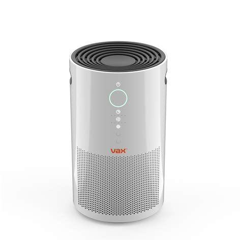 Airpure Air Purifier vax air 200 air purifier vax official website