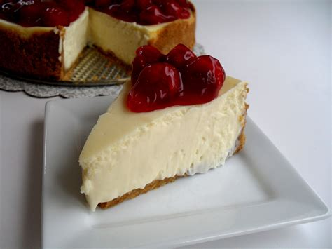florence cheesecake recipe florence cheesecake recipe 28 images the best