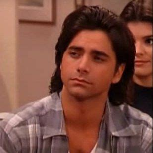 who played uncle jesse in full house 25 best ideas about cast of full house on pinterest cast of jessie olsen twins