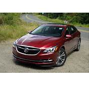 Image 2017 Buick LaCrosse Size 1024 X 682 Type Gif Posted On