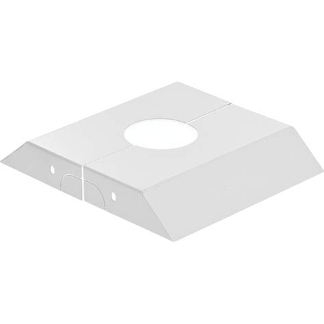 Cpf Special Account Ceiling by Peerless Av Accessory Cover For Mod Cpf Modular Series Mod