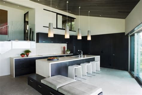 modern pendant lighting for kitchen island 18 kitchen pendant lighting designs ideas design