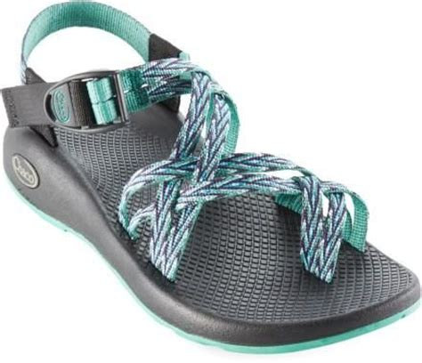 sandals like chacos but cheaper sandals like chacos but cheaper 28 images sandals like