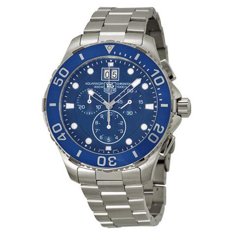 Kacamata Tag Heuer Blue tag heuer aquaracer grande date s can1011 ba0821 aquaracer tag heuer watches
