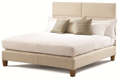 Savoir Beds Made To Measure Luxury Beds Luxuriousprototype