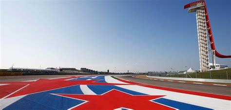 Kaos F1 Malaysia Circuit 1 Tx 2016 us grand prix circuit of the americas