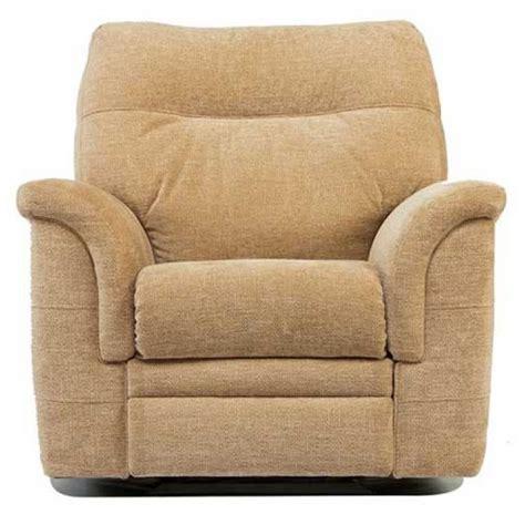 parker knoll recliners parker knoll hudson chair parker knoll hudson suite