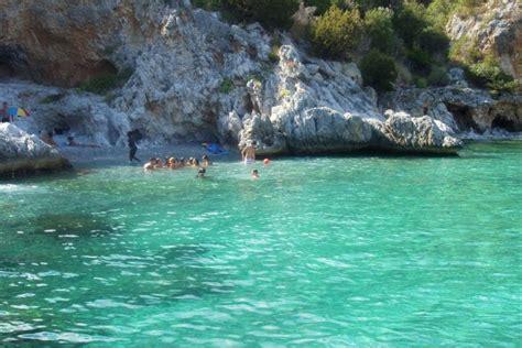 vacanze cilento vacanze low cost agosto 2015 migliori offerte last minute