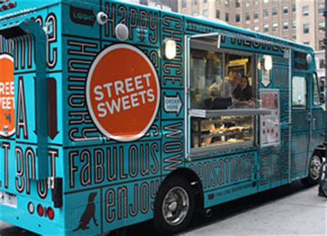 best design food truck food truck wraps digital print media