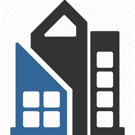Asset Search Companies Simple Apartment