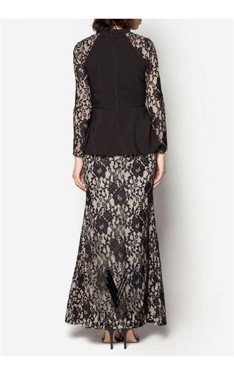fesyen baju wanita dengan lace 1000 ide tentang dekorasi kain jala di pinterest