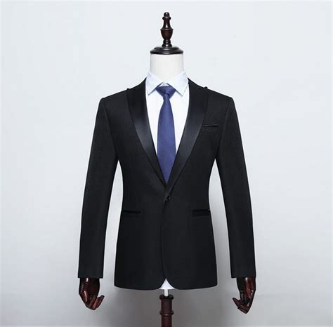 latest design in jacket the most popular arrival mens suit wedding suits for men
