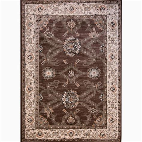 home dynamix hd sapphire brown 7 ft 8 in x 10 ft 4 in