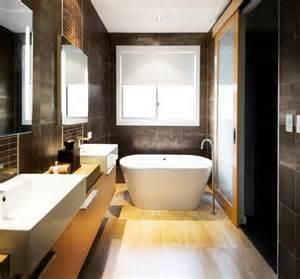 luxus bad luxus badezimmer design einzigartig in stil und erscheinung