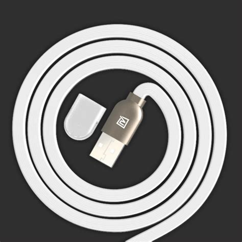 Kabel Remax Gemini High Speed 2 In 1 Micro Usb Lightn Limited remax gemini high speed 2 in 1 micro usb lightning pin for smartphone and iphone 5 6 7 8 x