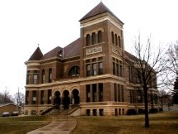 Mn Judicial Branch Court Records Minnesota Judicial Branch Watonwan County District Court