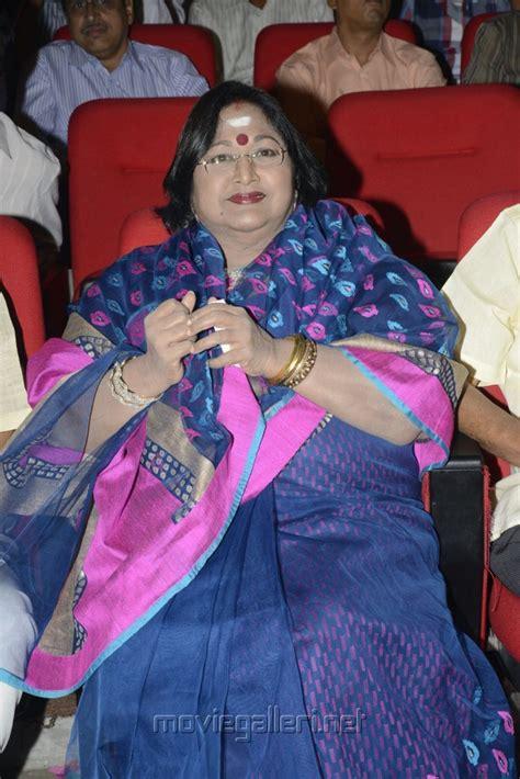 telugu film actress vanisri vanisri actress