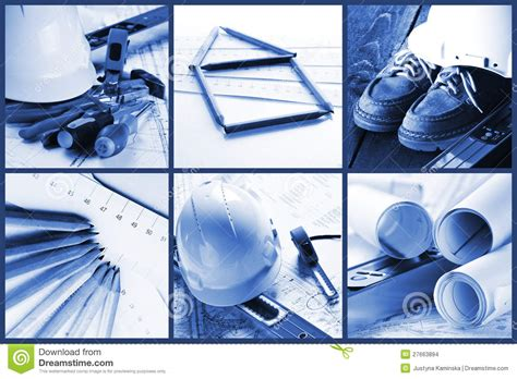 Equipment Engineer by Engineering Equipment Stock Photo Image Of Supervision 27663894