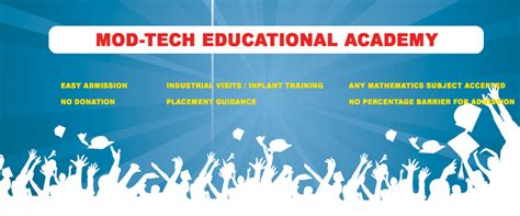 Questrom Mba Mod 4 Electives by Mod Tech Educational Academy Pune