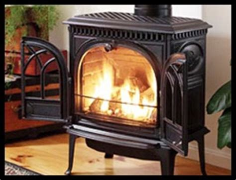 Gas Fireplaces Maine by Maine Wood Stove Pellet Stove And Gas Fireplace Directory