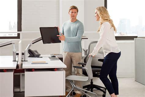 ergonomic home office furniture 150 best ergonomic office how to choose an ergonomic office chair theydesign net