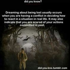 common themes in horror stories 1000 images about facts on pinterest weird facts