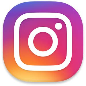 download instagram free (for android)