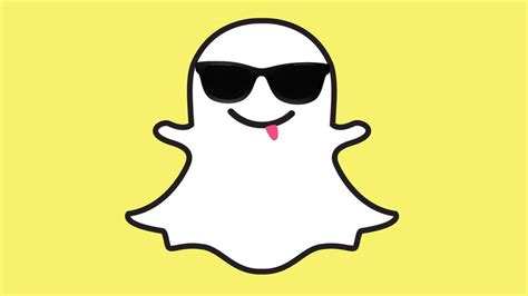 Home Design Story Hack Download by The Anti Snapchat App Saves Sent Pics And Photos