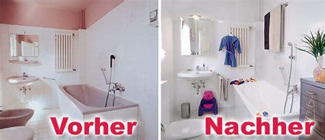 alte badezimmerideen badezimmer fliesen streichen downshoredrift