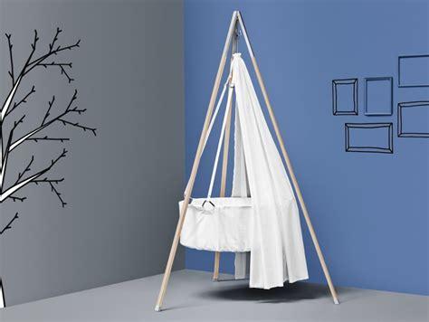 foto culle culle di design 28 images culle di design per neonati